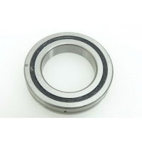 Quality RU148X harmonic drive robot arm crossed roller bearing for sale