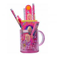 Buy cheap Barbie Doll Stationery Set from wholesalers