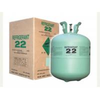 China r22 refrigerant gas china on sale