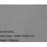 Quality Mesh banner with liners/ Flex Banner Advertising Material,pvc mesh banner roll for sale