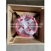 Buy cheap FAG Cylindrical Roller Bearing NU2240E.M1.C3 ,NU2240E-M1-C3 from wholesalers