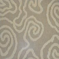 Quality Sticky Wooden Carpet Flooring , Commercial Grade Carpet Non Woven Soft Surface for sale