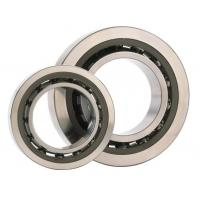Quality High Precision Ball BearingsFor The Drilling Tool , Angular Contact Thrust Bearing for sale