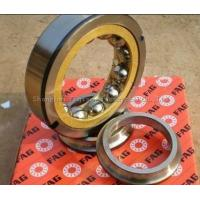 Quality Cylindrical Roller Bearing NUP 238 ECMA for sale