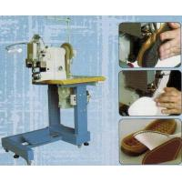 Quality Stitching Machine for Ornamentals for sale