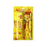Buy cheap The Pooh Stationery Set from wholesalers