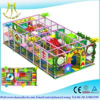 Best Hansel best quality play house type kids mini houses sale wholesale
