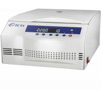 Quality TCT4  cell  Separation Machine 12 Samples Capacity For Continuous Operation for sale