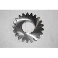 Quality Walk The Middle Drive Shaft Planetary Gear Parts E336D 296-6231 Excavator Parts for sale