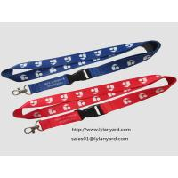 Best Fast Delivery Lanyard, Dye Sublimation Lanyards, Printing Lanyards, Promotion Lanyards wholesale