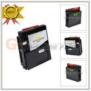Quality LT-880 Intelligent selector for sale