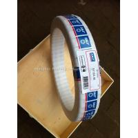 Quality Thrust Roller Bearings 81140M,81238M,81260M for sale
