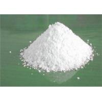 Quality Muscle Growth Primobolan Methenolone Enanthate Powder CAS 303-42-4 for sale