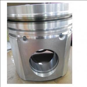 Quality Diesel engine part 6CT QSC KTA19 Piston 3917707 for sale