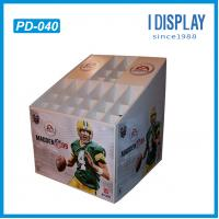 Best Stationery cardboard displays point of purchase wholesale