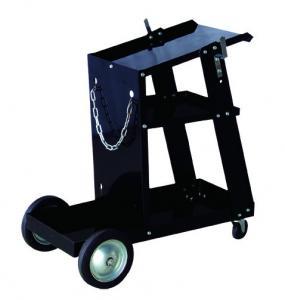 Quality Mig Welding Cart (ES6002) for sale