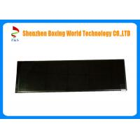 Quality 2 Port LVDS Interface TFT LCD Display 12.3 Inch 1920 ( RGB ) * 720 For Vehicle - Mounted for sale