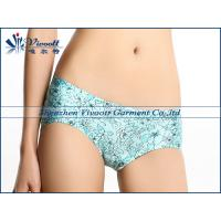 China Seamless Underwear,T-Back,thong,Panties,Briefs,Boxer,Women Panties,french cut on sale