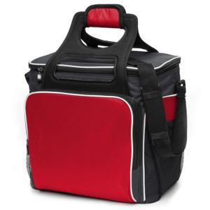 Quality Picnic Cooler bag for sale