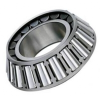 Quality Stamped Steel Tapered Cage Type Rolling Bearing M244249 - M244210 Robot Arm Bearings for sale
