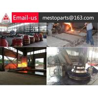 China trio crusher components factory on sale
