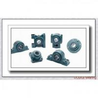 Buy cheap DODGE F4B-SCM-215 Flange Block Bearings from wholesalers