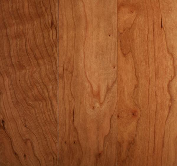 Reclaimed Wood Veneer Images Images Of Reclaimed Wood Veneer