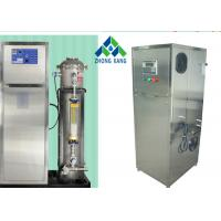 Quality High Efficiency Corona Ozone Generator For Swimming Pool And Water Treatment for sale