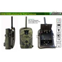 Buy Wild Scout Guard Ltl Acorn Scouting Camera IR Infrared LED 940NM at wholesale prices