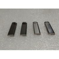 Quality Durable CNC Machining Precision Mould Parts With Customized OEM Services for sale