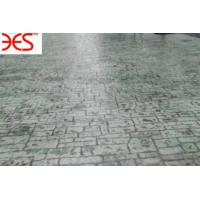 Quality Dry Concrete Form Release Agent Impart Color Mold Release Iso9001 Standard for sale