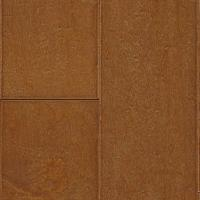 Quality solid maple flooring prefinished for sale