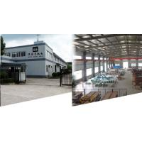 Wuhan Meir Heng Mechanical And Electrical Co., Ltd.