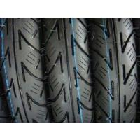 Quality Motorcycle Tires (90/90-18, 275-18) for sale