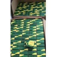 Quality 20mg*4pills/Box Cialis Herbal Enhancement Pills Last 7 Days Penis Enlargement Drugs for sale