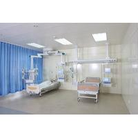 China Total Solution of Operation Room on sale