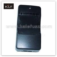 Quality Camera Charger K7001 For Kodak for sale
