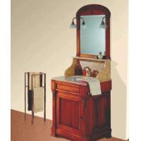 China Offer Classical Bathroom Cabinet on sale