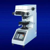 Quality Digital Micro vickers hardness test machine HVS-1000 Automatic Load Control for sale