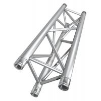 Quality 290*290MM Aluminum Triangle Truss For All Kinds Of Events Aluminum Alloy 6082-T6 for sale