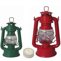 China Candle Lanterns,Candle Lamps on sale