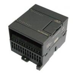 China Siemens PLC 6ES7211-1BD30-0XB0 S7 series on sale