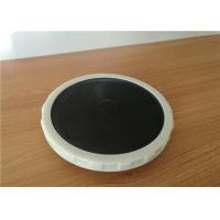 Quality Environmentally Friendly Fine Bubble Disc Diffuser With Elastic Buffer Durable for sale