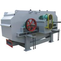 Quality DNT High Speed Washer for sale