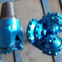 Quality TCI tricone bit/oil and gas drilll bit for sale