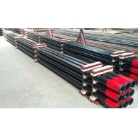 China API 5CT Vacuum Insulated Tubing(VIT) casing(VIC) for Oil Thermal Recovery on sale