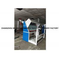 Quality High Speed Automatic Fabric Inspection Machine 1800mm-3200mm Width for sale