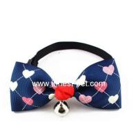China Little dog Boy Pet Tuxedo bow tie Costume For Weddings / Puppy Tuxedos on sale