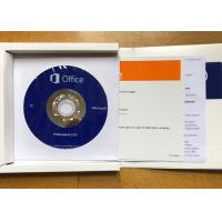Quality Original Office Professional Plus 2013 Key , Office 2013 Pro Plus Download 100% Useful for sale
