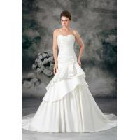 Lady beach themed wedding dresses images womenspartydresses for Beach themed wedding dress